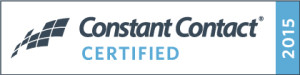 Constant Contact Certified, Marketing Pathways,  Pittsburgh, PA