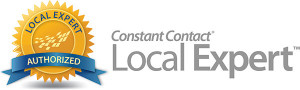 Constant Contact Local Expert, Marketing Pathways,  Pittsburgh, PA