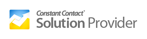 Constant Contact Solution Provider, Marketing Pathways,  Pittsburgh, PA