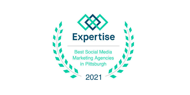 Top 10 Best Social Media Marketing Agency in Pittsburgh 2021 by Expertise