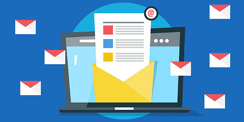 23 Best Ways to Grow Your Email List